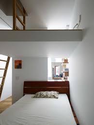 bedroom japanese bedroom decor sfdark