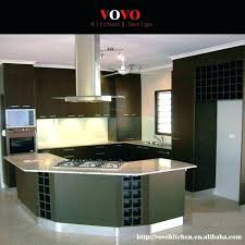 chinese kitchen cabinet chinese kitchen cabinet reviews related post china kitchen cabinet
