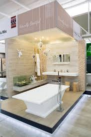 Tile Africa Bathrooms - 9 best naturally neutral images on pinterest earthy feature