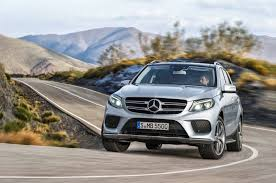 future mercedes project gateway how mercedes is preparing for the future in