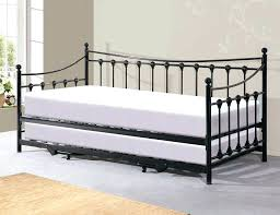 Ikea Metal Daybed Daybed Frame Size Daybed Frame Day Single Daybed Frame Ikea