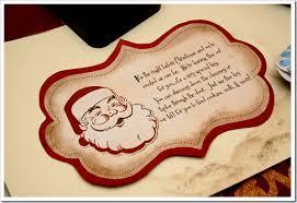 santa key pearls handcuffs and happy hour santa s magic key