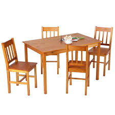 dining room sets with leaf 7 piece dining set with leaf traditional dining room sets 7 piece