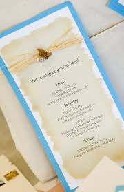 Wedding Bible Verses For Invitation Cards Best 25 Wedding Guest Activities Ideas On Pinterest Guestbook