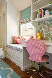 Best  Window Seats Bedroom Ideas On Pinterest Window Seats - Bedroom window seat ideas