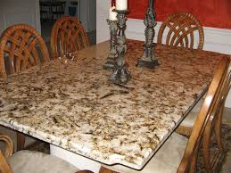 Granite Top Island Kitchen Table  Picgitcom - Granite top island kitchen table