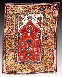 Christian Prayer Rugs Guide To Turkish Rugs U0026 Carpets