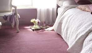 moquette de chambre couleur moquette chambre conception de tapis choisir les couleurs d