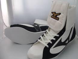 s boxing boots australia america ya rakuten global market with lapel boxing shoes