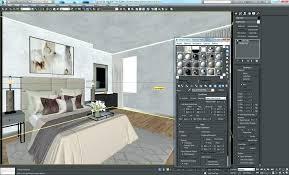 virtual interior design online free interior design games online free masters mind com