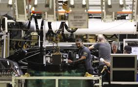 toyota canada financial phone number toyota u0027s cambridge plant gets 500 million to boost rav4