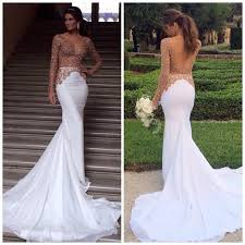 gold dress wedding black white and gold wedding dresses wedding dresses in jax