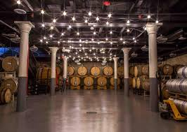 Wakefield Wine Cellar - emarc opens new center in wakefield leases 28 580 sf boston
