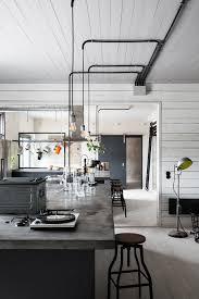 Deco Loft Industriel by Adopter Le Style Industriel