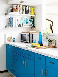 meuble cuisine bleu meubles de cuisine bleu je fouine tu fouines il fouine nous