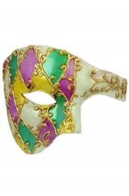 where can i buy mardi gras masks mardi gras masks purecostumes