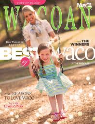 best of waco 2011 by athens publishing inc issuu