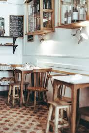 Bakery Kitchen Design by 321 Best Brick Mortar Images On Pinterest Restaurant Design