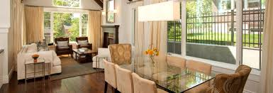 Home Design Software Used On Property Brothers | home design software hgtv software staging pinterest hgtv