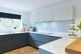 modern handleless kitchens 012e0c8f 0384 4095 a5e1 e8850b24730b jpg