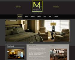1330 bedroom beautiful grey brown wood glass modern design best