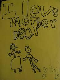 kingsley corner mother u0027s day