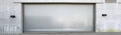 Overhead Door Harrisburg Pa Commercial Rolling And Sectional Doors