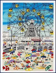 Linnea Pergola Artist by 66 Best Art Razzia Images On Pinterest Vintage Posters Louis
