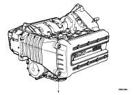 max bmw motorcycles bmw parts u0026 technical diagrams k1100lt 89v2