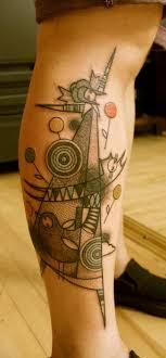 laser tato di jogja tattoo artists big tattoo planet
