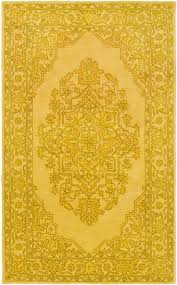 Yellow Rugs Best 25 Yellow Area Rugs Ideas On Pinterest Buy Rugs Rug Size