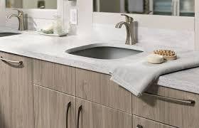 Bathroom Vanity Replacement Doors Shutter Door Bathroom Vanity Vanities With Louvered Bath Tops