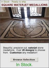 medallions asp marvelous ceramic tile flooring with tile