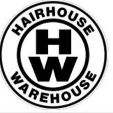 hairhouse warehouse hair extensions hairhouse warehouse cranbourne home