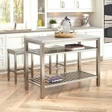 kitchen island stainless stainless steel kitchen islands ikea island uk with breakfast bar