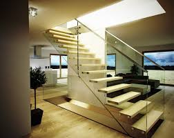 Inside Stairs Design 14 Modern Indoor Stairs