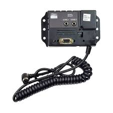 Pride Lift Chair Repair Electric Massage Motor For Pride Lift Chairs Hmgmasg1007