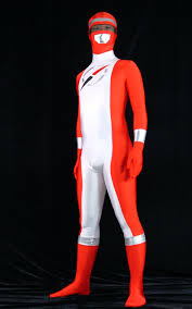 street fighter 5 halloween costumes halloween costume ideas superhero zentai cosercosplay com