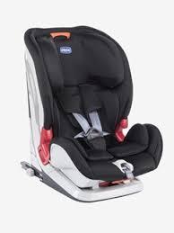 siege auto pivotant isofix groupe 1 2 3 siège auto groupe 1 à 3 siège auto enfant 9 mois à 10 ans