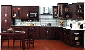 kitchen cabinet hardware com craftsman style kitchen cabinet hardware mission intended for