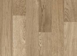 7mm gardner oak major brand lumber liquidators