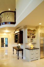 46 beautiful entrance hall designs and ideas pictures beneath the
