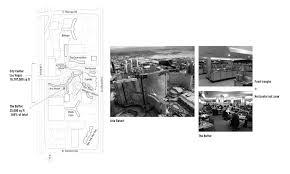 Mgm Buffet Las Vegas by Buffet At Mgm U2014 Ltl Architects