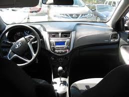 2014 hyundai accent hatchback review hyundai accent hatchback 8th anniversary rewind series top
