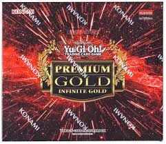 yugioh cards shop for yugioh cards from the yugioh tcg da
