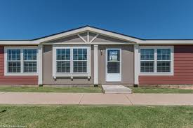 Palm Harbor Manufactured Home Floor Plans The Heritage Home Iii 28603h Manufactured Home Floor Plan Or