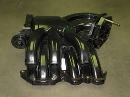 used lexus intake manifolds for sale page 9