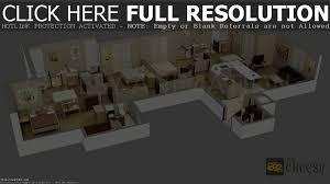 architectures port royal custom house design naples florida plan