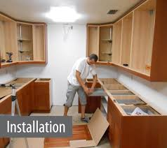 custom kitchen services the builders surplus