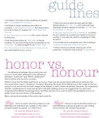 wedding invitations etiquette wedding invitation etiquette becoming husband